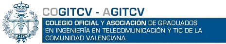 COGITCV/AGITCV