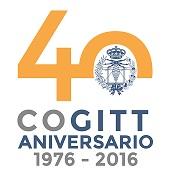 40 aniversario de nuestro Colegio Nacional COGITT
