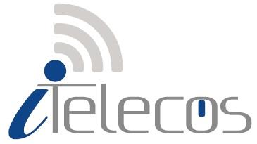 iTelecos, excelencia profesional y colegial del COGITCV y AGITCV