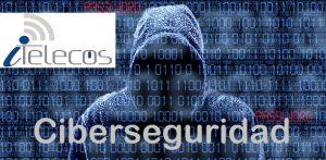 Curso de Ciberseguridad (2ª edición): Fugas de información y control de metadatos. 10h en Mayo @ Alicante