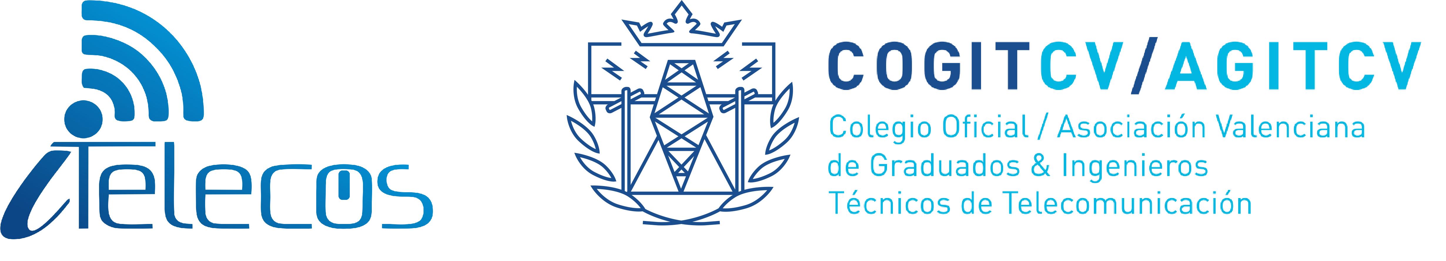 logos ielecos Cogitcv