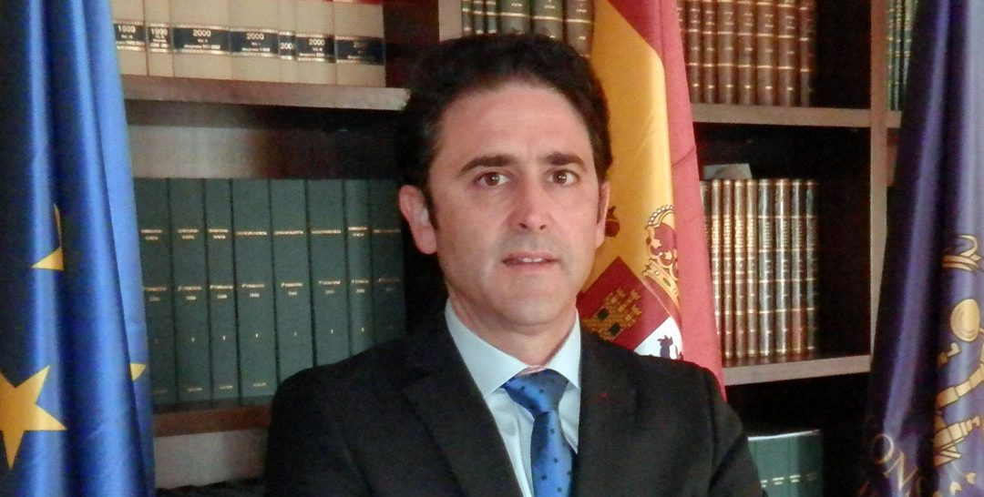 El presidente del INGITE denuncia en Onda Cero una discriminación en el Proyecto Ley sobre Función Pública Valenciana a los graduados en Ingeniería