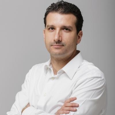 Alberto Fco. López