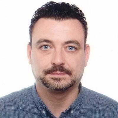 Francisco José Vives