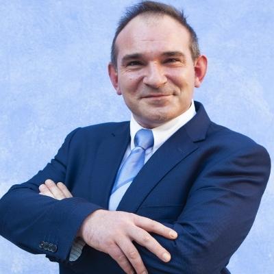 Joaquín Fco. Peñalver