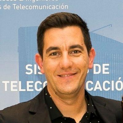 José Rafael Albujer