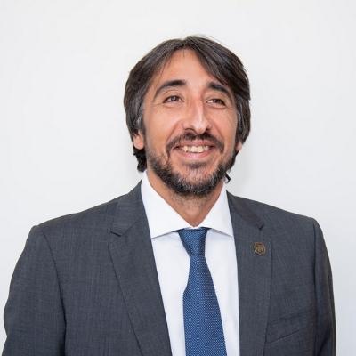 Josep Vicent Alvarado