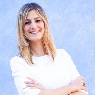 María José Collado