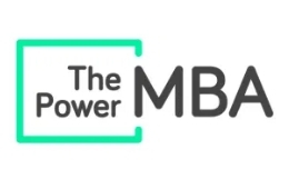 The power mba