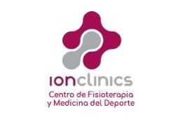 ion clinics