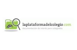laplataformadelcolegio.com