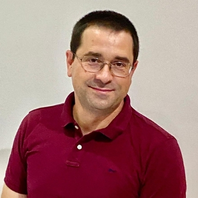 Alfredo Soler