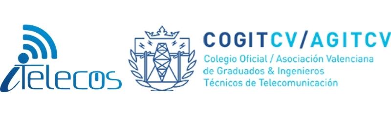 logo web itelecos