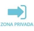 zona privada itelecos
